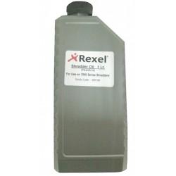 Shredder oil 7000 series 1L